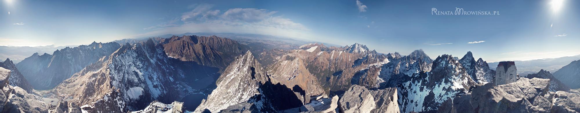 DSC_8488_panorama