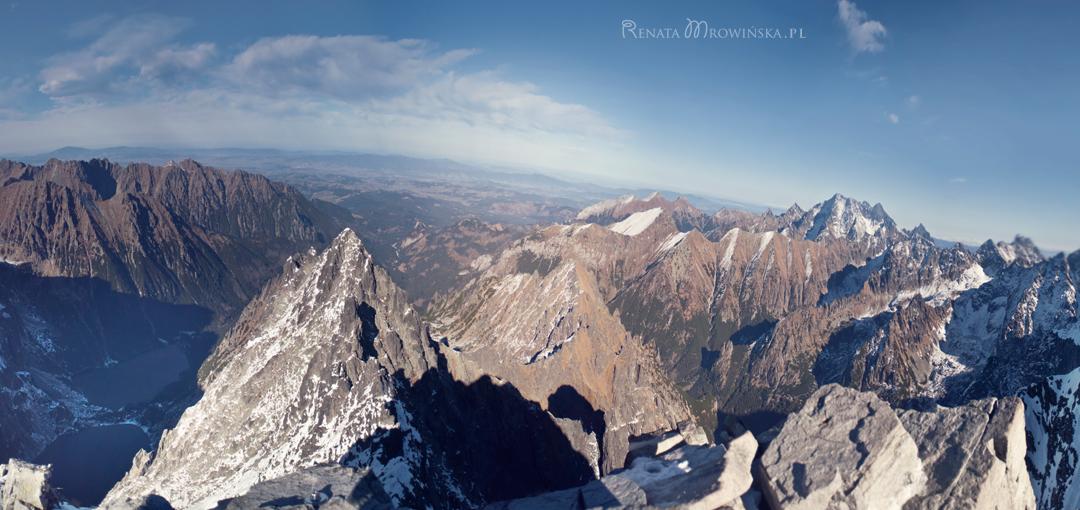 ikona-panorama-zRysow