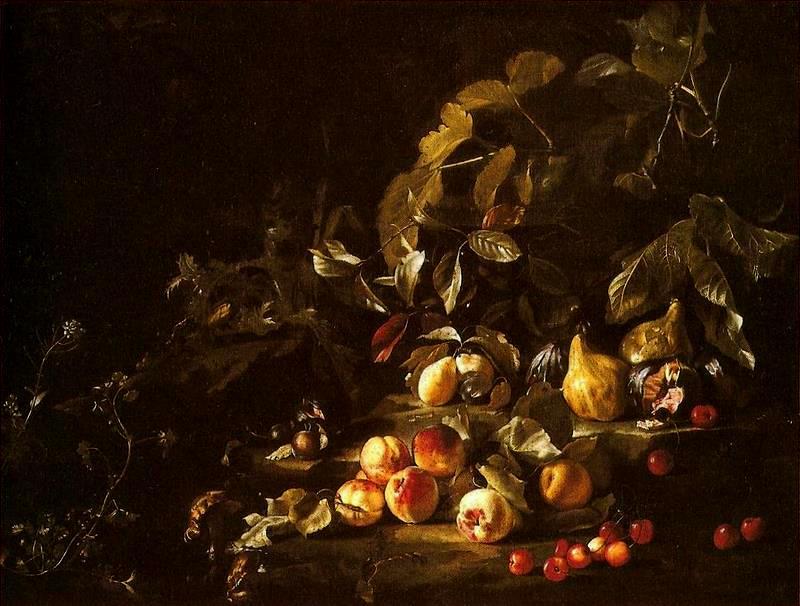 Abraham_Brueghel_-_Natureza-morta_com_frutas