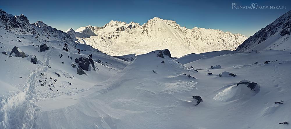 panorama-Kozi-Wierch